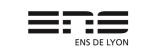 logo_ensl_3.jpg